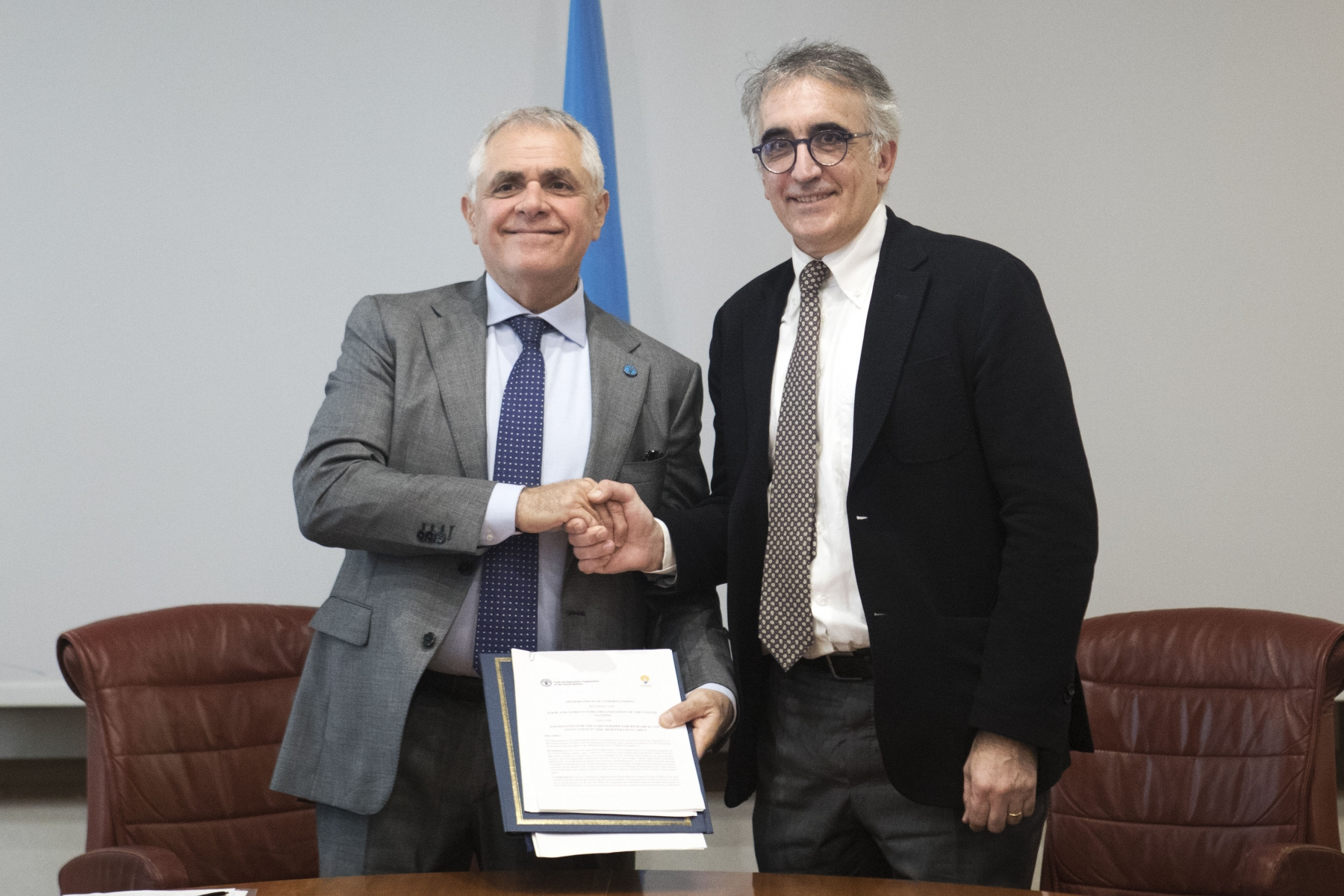 PRIMA - FAO 19.02.2019