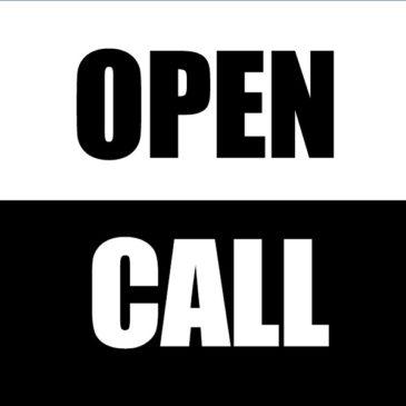 Vacancy! PRIMA-IS Director Open call