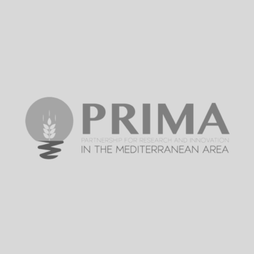 International agreement on Morocco's participation in the Partnership for Research and Innovation in the Mediterranean Area – PRIMA.