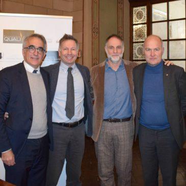 In partnership con PRIMA, due eventi Qualivita: Siena al centro della qualità agroalimentare