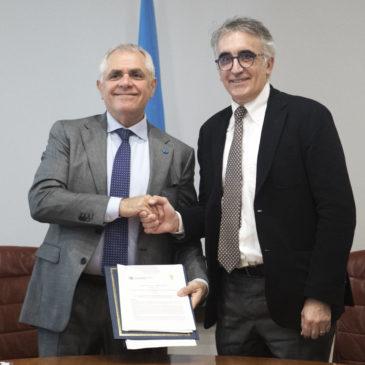 FAO e Fondazione PRIMA: nuova partnership per promuovere l'innovazione