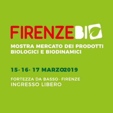 Innovazione: nuovo impulso per il biologico | Workshop di UPA Siena e Segretariato italiano di PRIMA a Firenze Bio