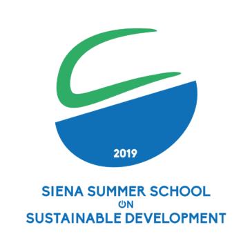 """Al via lunedì 9 settembre la """"Siena Summer School on Sustainable Development"""", prima scuola di alta formazione in Italia dedicata ai temi della sostenibilità"""