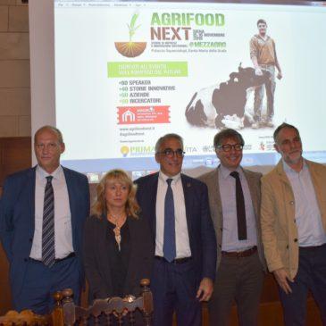 Italia leader dell'innovazione nel settore agrifood all'insegna della sostenibilità