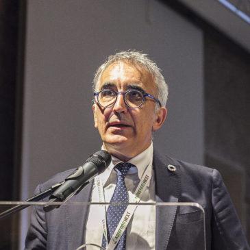 """PNR 2021-27: Riccaboni coordinatore per""""Bioeconomia"""", settore """"Tecnologie Sostenibili, Agroalimentare, Risorse Naturali ed Ambientali"""""""