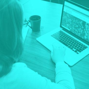 Bandi PRIMA 2020: proseguono le attività di supporto online per la candidatura delle domande in scadenza il 6 e 13 maggio