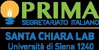 Segretariato Italiano di PRIMA – Università di Siena